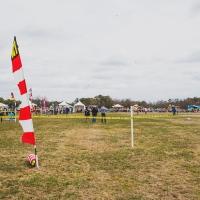 Great Delaware Kite Festival