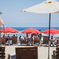 Surf, Sun, Sayulita